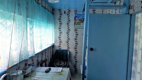 Продажа дома, Березовский, кс № 80 Находка - Фото 1