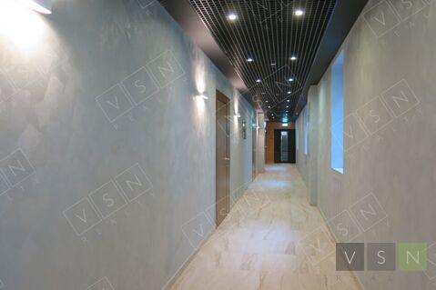 Продается квартира г.Москва, Нижняя Красносельская - Фото 4