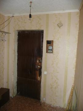 Двухкомнатная квартира 41кв. м. в. центре г. Тулы - Фото 4
