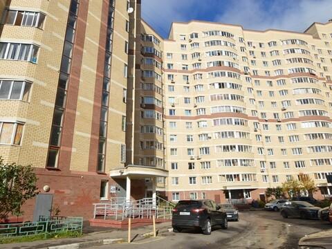 Продажа 3 к.кв. г. Зеленоград, корпус 316 - Фото 1