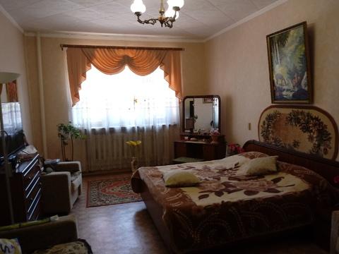 Продажа: 2 эт. жилой дом, ул. Приуральская - Фото 4