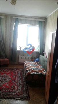 Комната по ул. Бакалинская 25 - Фото 3