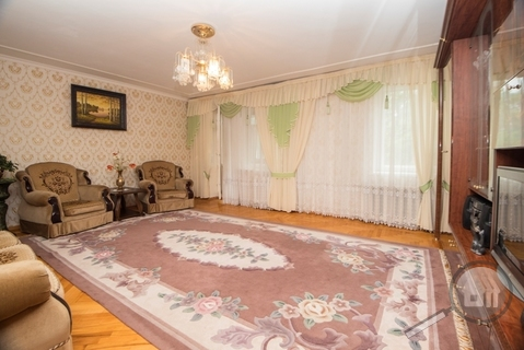 Продается 3-комнатная квартира, ул. 8 Марта - Фото 4