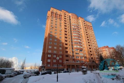 Продается офис в поселке совхоза имени Ленина - Фото 2