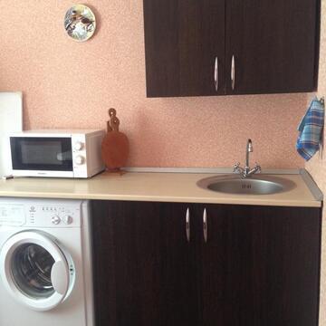 Сдам однокомнатную квартиру, ул Советская, 6 - Фото 1