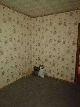 Продажа квартиры, Саранск, Проспект 60-летия Октября - Фото 1