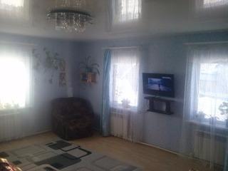 Продажа дома, Ижевск, переулоктофяной - Фото 2