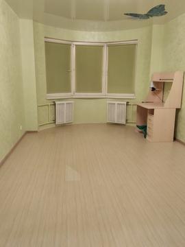 Продам 1-к квартиру, Одинцово Город, улица Чистяковой 48 - Фото 1