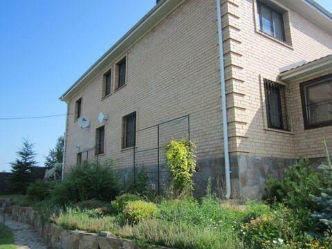 Дом в Сосновском районе - Фото 2