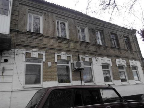 Продаю часть домовладения в Ленгородке - Ж/д район - Фото 1
