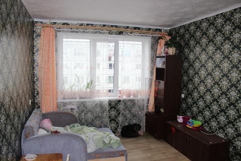 Молодежная 9а - Фото 1