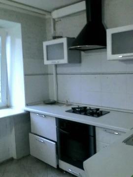 Аренда квартиры, Искитим, Южный мкр - Фото 2