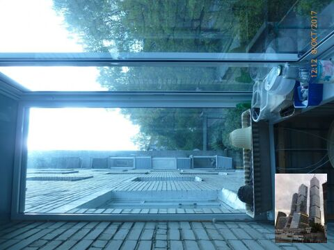 Обменяем квартиру на Геленджик 2-3 комнатную., Обмен квартир Монино, Щелковский район, ID объекта - 324981331 - Фото 1