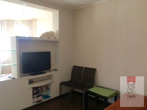 Квартира в кирпичном доме рядом с метро - Фото 5