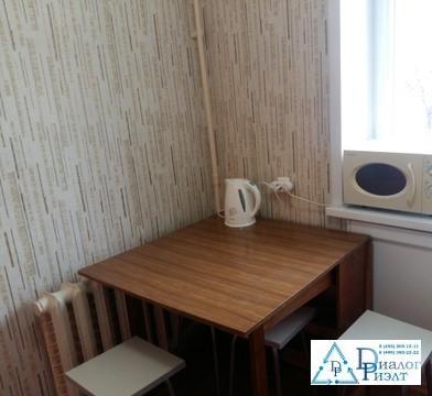 Комната в 2-комнатной квартире в Люберцах, в районе трц Орбита - Фото 4