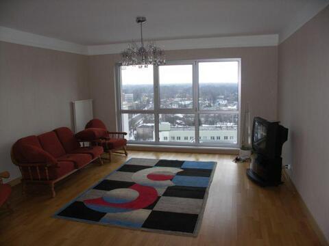 Продажа квартиры, Купить квартиру Рига, Латвия по недорогой цене, ID объекта - 313136837 - Фото 1
