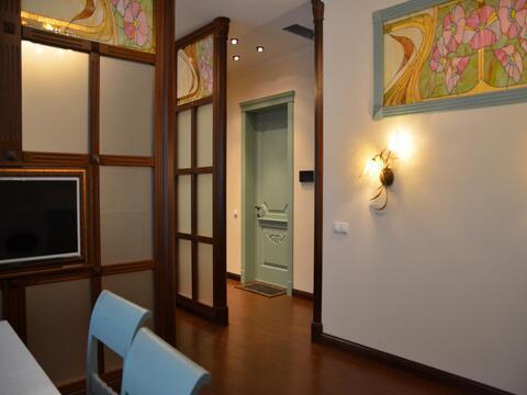 Идеальная 1-комнатная квартира для жизни и отдыха! - Фото 4