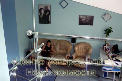 Сдам дом - Фото 5