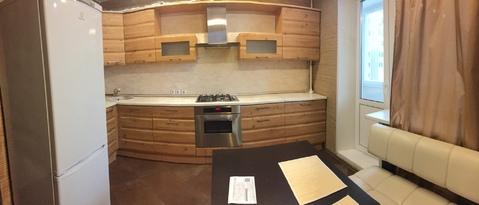 Сдам большую 1-комнатную квартиру на Соколе - Фото 3