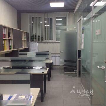 Продажа офиса, Йошкар-Ола, Ул. Красноармейская - Фото 2