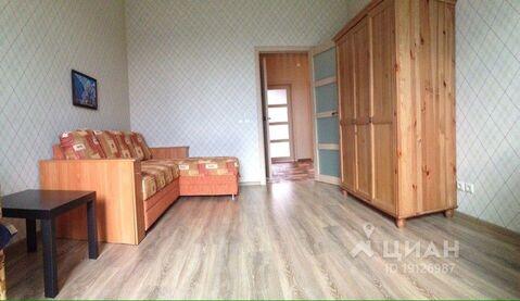 Аренда квартиры, Ижевск, 7-я Подлесная улица - Фото 1