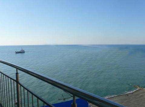 Идеальная квартира в 100 метрах от моря - Фото 2