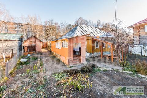 Продается дом г Москва, поселение Вороновское, село Вороново, д 42 - Фото 3