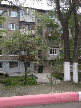 Аренда квартиры, Находка, Ул. Спортивная - Фото 1