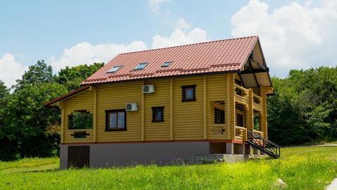 Продается дача. , Садоводческое Товарищество Лесная Поляна Город, - Фото 3