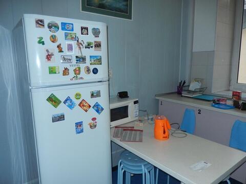 Сдам комнату 12 м2 в Центральном р-не - Фото 4