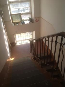 Сдаётся комната на ул. Урицкого дом 1, 10 кв.м, в 5 комн. коммунальной . - Фото 4