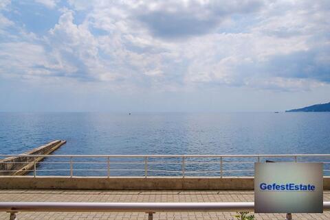 Элитная квартира возле моря - Фото 3