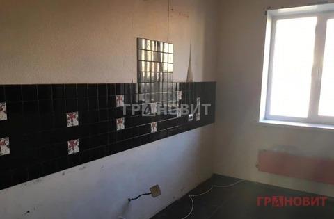 Продажа квартиры, Бердск, Ясная поляна - Фото 1