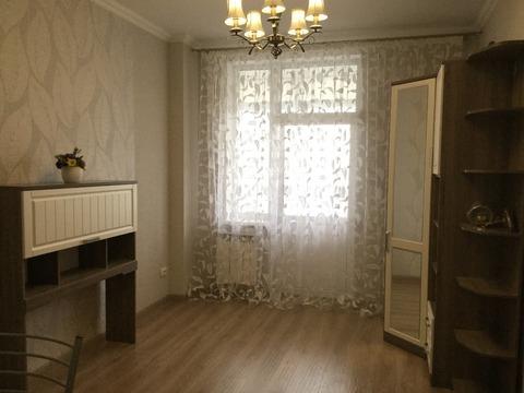 Юмашева новый дом, евроремонт, трёхкомнатная квартира - Фото 3