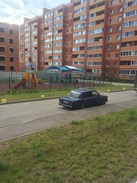 Продажа квартиры, Рязань, Канищево - Фото 2
