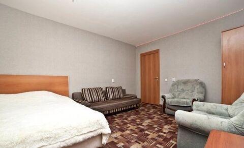 Аренда комнаты, Ковылкино, Ковылкинский район, Королёва - Фото 4