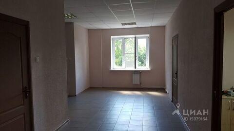 Продажа офиса, Чебоксары, Ул. Набережная реки Сугутки - Фото 2