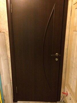 Продается 1 комната в 3-х к кв 66 кв м в 10 минутах от Пр. Просвещения - Фото 5