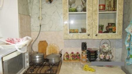 Продажа дома, Минеральные Воды, Ул. Московская - Фото 5