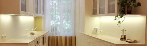 Продажа квартиры, Купить квартиру Рига, Латвия по недорогой цене, ID объекта - 313138857 - Фото 1