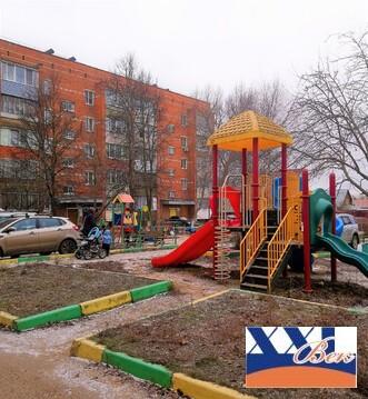 1 комнатная квартира г. Ермолино ул. Мичурина, 40 - Фото 3