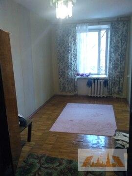 Продажа квартиры, Василисы Кожиной ул,16к3 - Фото 4