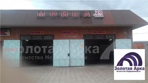 Продажа участка, Ахтырский, Абинский район, Ул. Советская - Фото 3