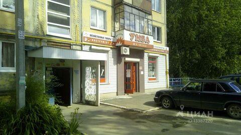 Склад в Удмуртия, Ижевск ул. А.Н. Сабурова, 33а (130.0 м) - Фото 1