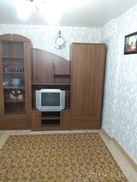 Сдается 2-комнатная квартира в частном доме - Фото 1