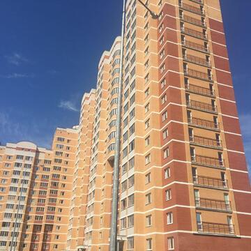 4-ком квартира г. Железнодорожный - Фото 1