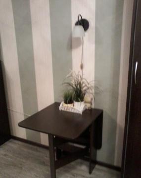 1-к квартира в новом районе зжм - Фото 4