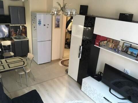 Продается 1-комн. квартира 36.84 м2, м.Девяткино - Фото 2