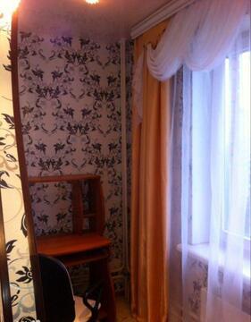 Аренда дома, Белгород, Ул. Тельмана - Фото 5