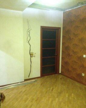Аренда квартиры, Тюмень, Ул. Минская - Фото 2